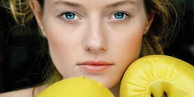 K.O. für die Grippe - Naturrezepte stärken Abwehrkräfte