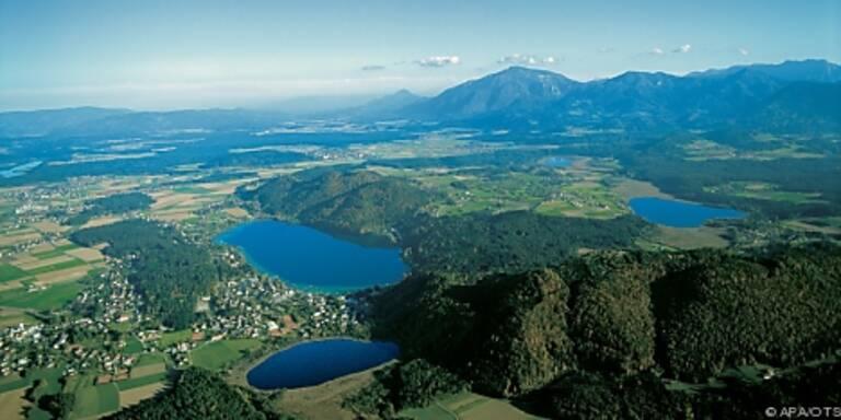 Kärnten erwartet eine Änderung der Tourismuspolitik