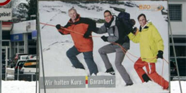 Kaernten_Wahlkampf