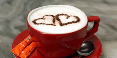 Kaffee ist für viele ein absolutes Genussmittel