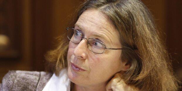 Graz: Wahl von KPÖ-Kahr gescheitert