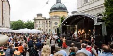 Kaiviertelfest1