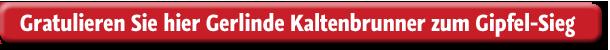 Kaltenbrunner_Button.png