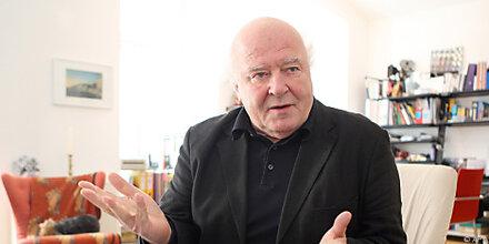 Oscar 2010: Die Konkurrenten von Haneke und Berger