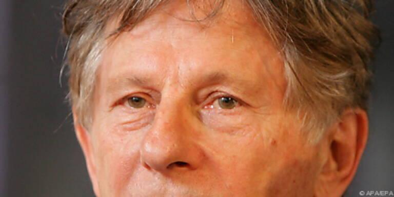 Polanskis Anwälte fordern Verfahrenseinstellung