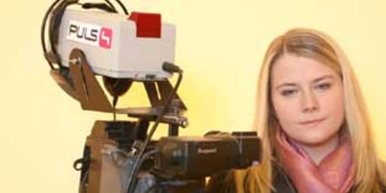 Natascha Kampusch entwickelt eine eigene TV-Sendung für Puls 4