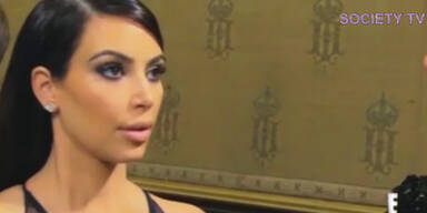 Kardashians Horrortrip nach Wien!