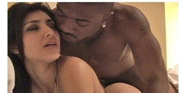 Sex video.com Pornos