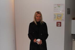 Karin Forst.JPG