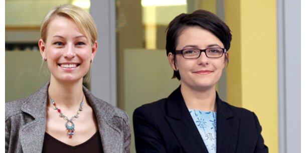 VEÖ-Etat für Ecker & Partner