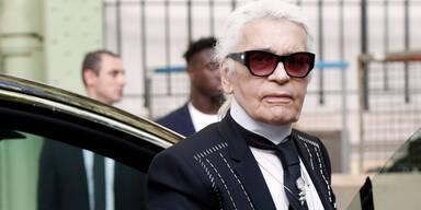 Karl Lagerfeld 620px