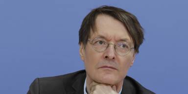 Karl-Lauterbach