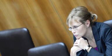 Wien bekommt neues Jugend-Gefängnis