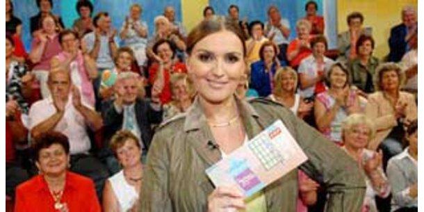 ORF startet mit sechs Premieren in den Herbst