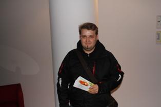 Karnthaler Tomasz.JPG