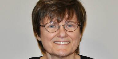 Katalin Kariko ist die Mutter der Corona-Impfstoffe