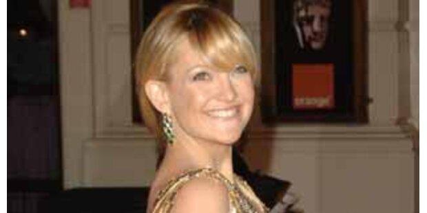 Kate Hudson will ihren Ex verkuppeln