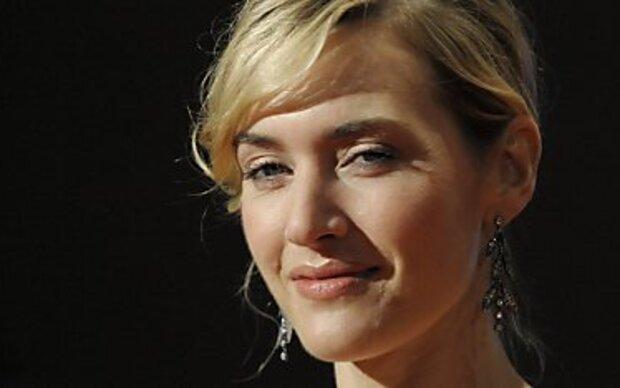 Kate Winslet erträgt alte Umgebung nicht mehr
