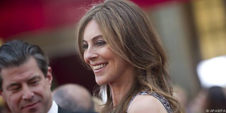 Oscars: Kathryn Bigelow räumt mit
