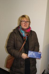 Katja Freitag.JPG