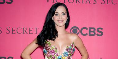 Kloster-Kauf | Katy Perry macht sich Nonnen zum Feind