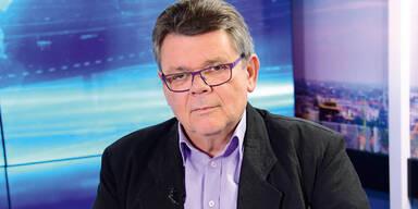 Katzian oe24.TV