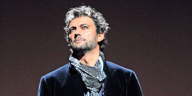 Jonas Kaufmann Royal Opera House Otello 960