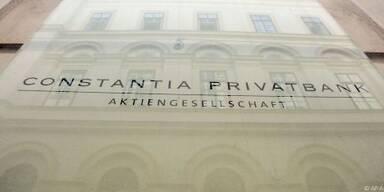 Kaufpreis soll bei rund 50 Mio. Euro liegen