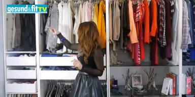 Kaufsucht: Wenn Shopping zur Qual wird