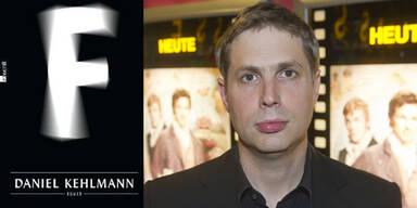 "Daniel Heklmann ""F"""