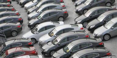 Kein EU-Land mit Opel-Werken will sich beteiligen