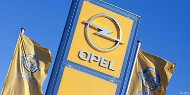 Keine Sonderbehandlung für Opel
