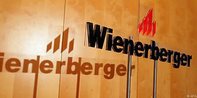 Keine weiteren Werksschließungen bei Wienerberger