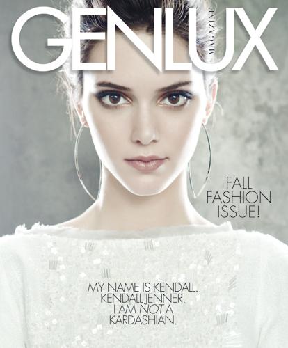 Kendall-Jenner-Genlux-Magaz.jpg