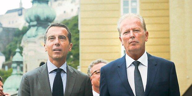 Hofburg-Duell entscheidet: Wann kommt die Neuwahl?
