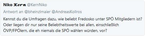 Kern-Tweet.JPG