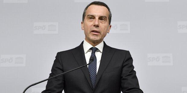BVT-U-Ausschuss: SPÖ-Antrag abgelehnt