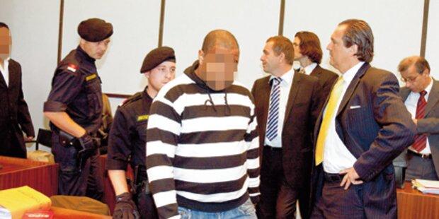 Kokain-Könige in St. Pölten vor Gericht