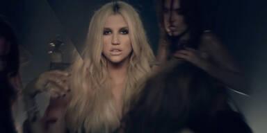 Gewinnen Sie Karten für Kesha!