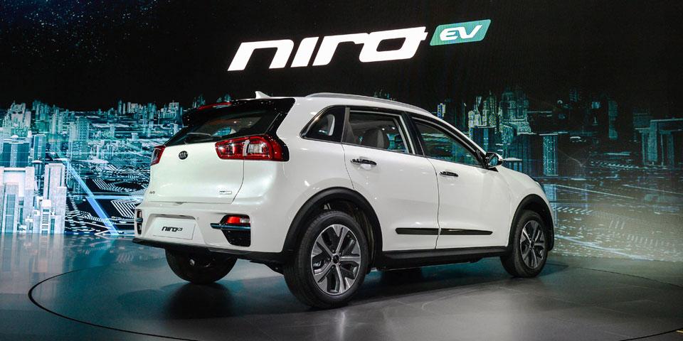 Kia-Niro-EV_serie-960-of2.jpg