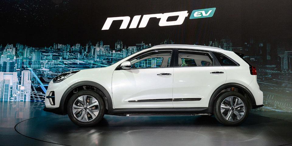 Kia-Niro-EV_serie-960-of3.jpg