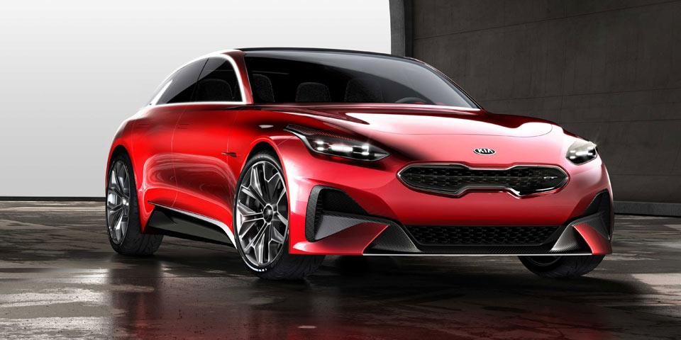Kia-Proceed-Concept-960-1.jpg