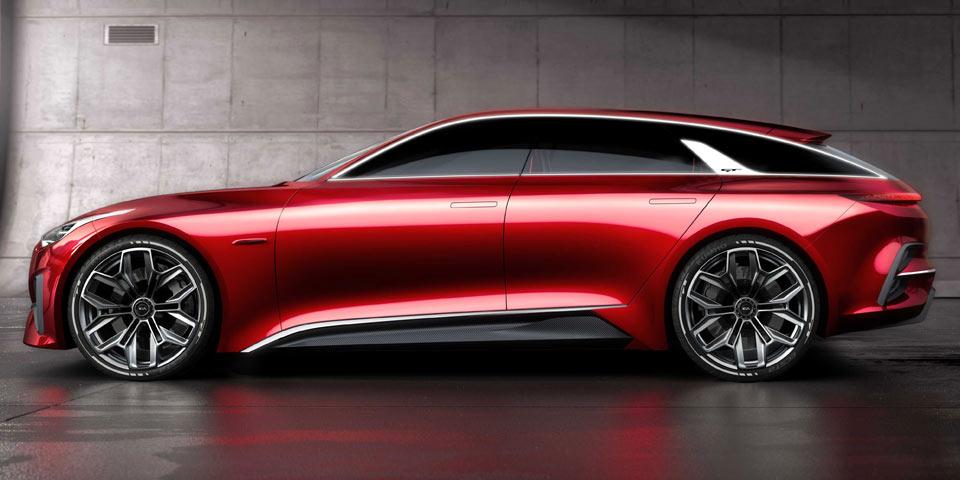 Kia-Proceed-Concept-960.jpg
