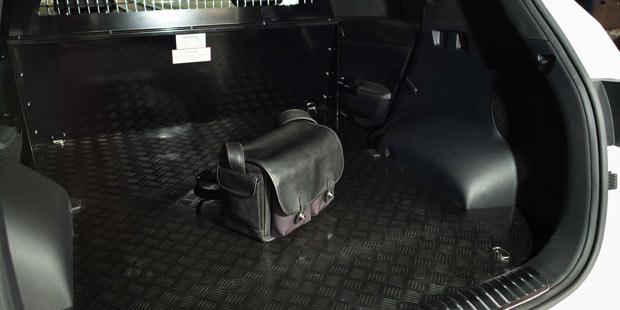 kia sportage startet als fiskal version. Black Bedroom Furniture Sets. Home Design Ideas
