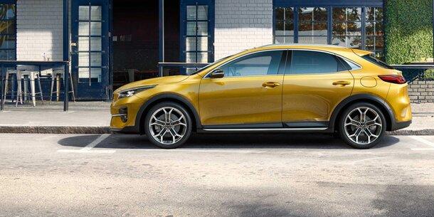 Mazda Portal Login >> Das Auto-Portal von Oe24.at