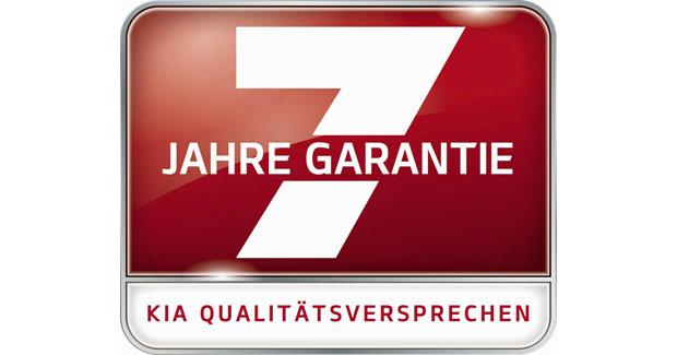 Kia_7Jahre-Garantie-logo.jpg