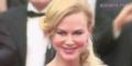 Nicole Kidman: Botox Unfall!