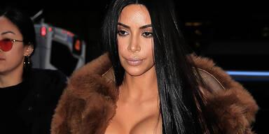 Kardashian: Nächster Tränen-Auftritt im TV