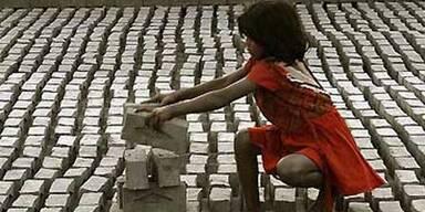 Kinderarbeit-Reuters