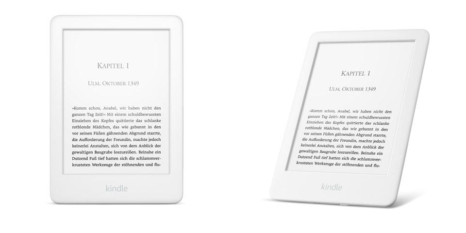 Kindle_2019-960-2.jpg